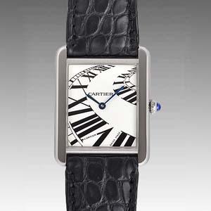 W5200017スーパーコピー時計