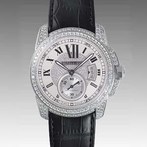 WF100007スーパーコピー時計