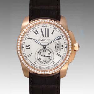 WF100005スーパーコピー時計