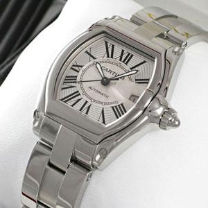 W62025V3スーパーコピー時計