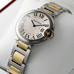 W69008Z3スーパーコピー時計