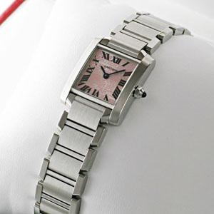 W51035Q3スーパーコピー時計