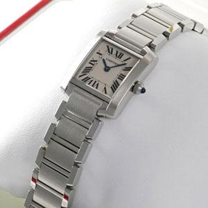 W51008Q3スーパーコピー時計