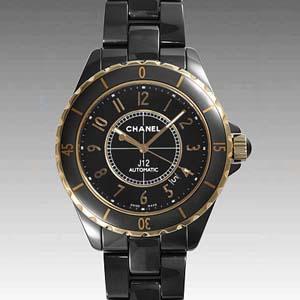 H2129スーパーコピー時計