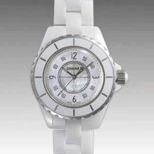 H2422-Aスーパーコピー時計