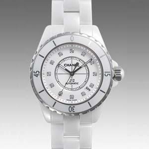 H1629-Aスーパーコピー時計