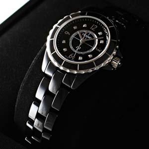 H2569スーパーコピー時計
