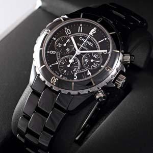 H0940スーパーコピー時計