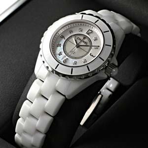 H2422スーパーコピー時計