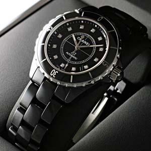 H1626スーパーコピー時計