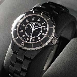 H1625スーパーコピー時計