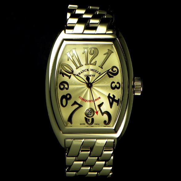 8002SCスーパーコピー時計