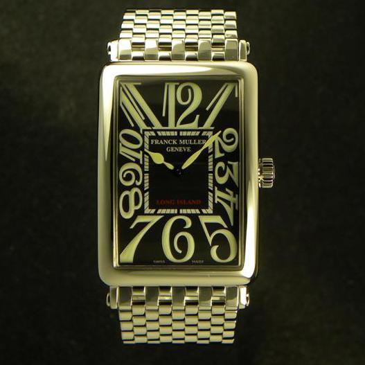 1150SCスーパーコピー時計
