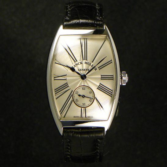 2851S6スーパーコピー時計
