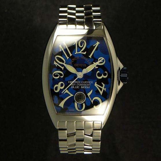 7080SCDスーパーコピー時計