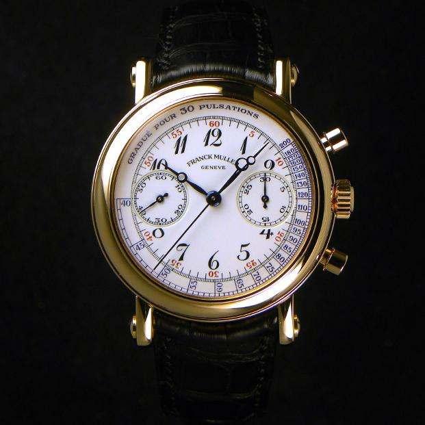 1750VEMスーパーコピー時計