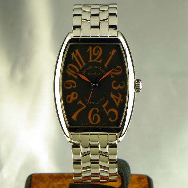 2852SAHA_OACスーパーコピー時計