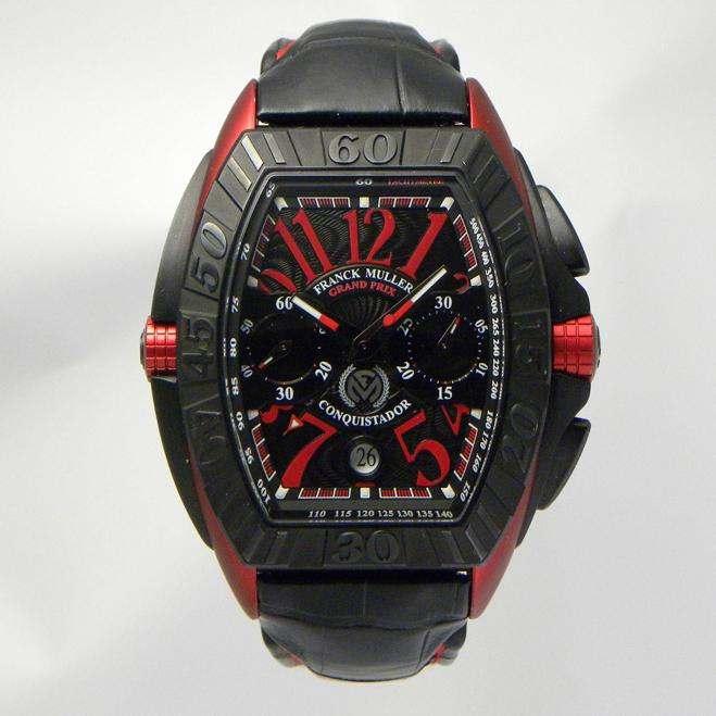8900CCJ_ERスーパーコピー時計