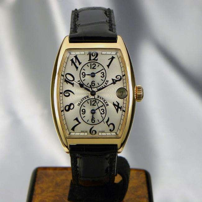 2852MB5Nスーパーコピー時計