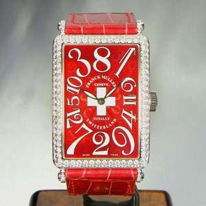 200CHDTOTALLスーパーコピー時計