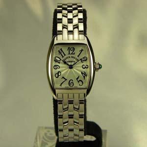 2251QZ Steelスーパーコピー時計