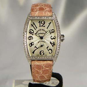 1750S6DSUNスーパーコピー時計