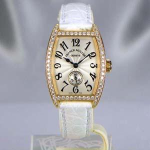 1750S6DPスーパーコピー時計