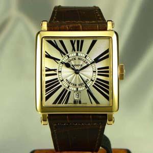 6000SCスーパーコピー時計