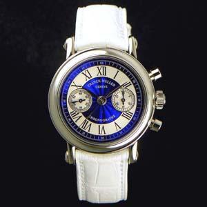2865NAスーパーコピー時計