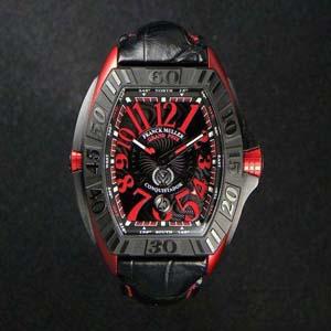 8900SCJスーパーコピー時計