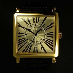 6000KSCDTRELRスーパーコピー時計