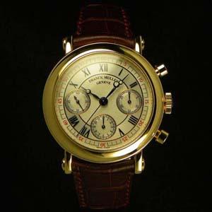 7000DFJスーパーコピー時計