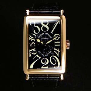 1200CH Blackスーパーコピー時計