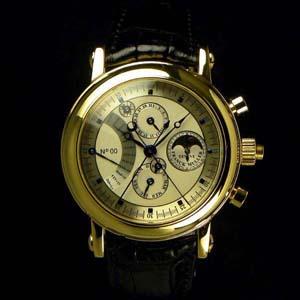 1790QPREDFスーパーコピー時計