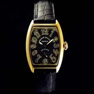 1750S6SUNスーパーコピー時計