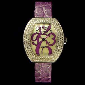 3530QZAD3スーパーコピー時計