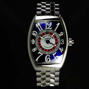 6850VEGASスーパーコピー時計
