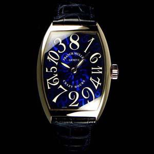7851CHスーパーコピー時計
