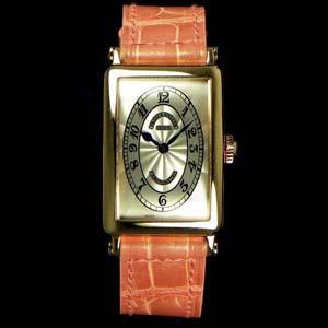 902QZCMETRO Brownスーパーコピー時計