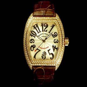 8002SCDスーパーコピー時計