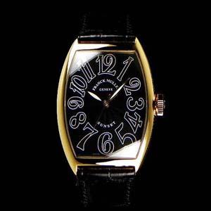 5850SCSUNスーパーコピー時計