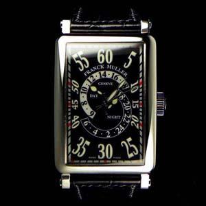 1300DHRスーパーコピー時計