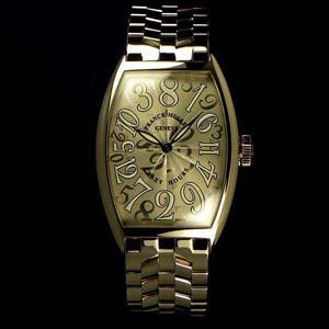 5850CHスーパーコピー時計