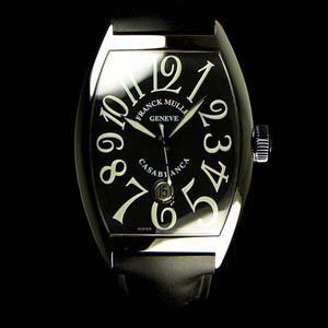 8880CASADTスーパーコピー時計