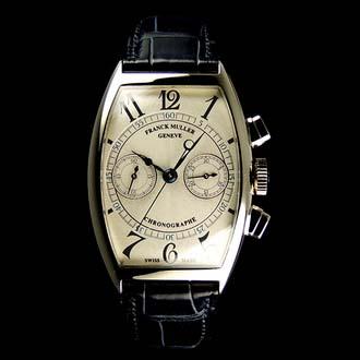 5850CCスーパーコピー時計