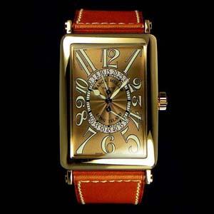 1100DSRスーパーコピー時計