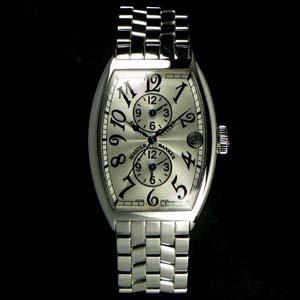 5850MBスーパーコピー時計