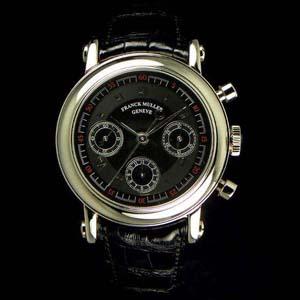 7000DFスーパーコピー時計