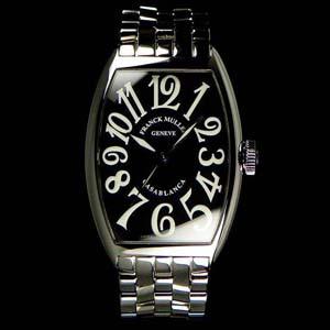 5850CASAスーパーコピー時計