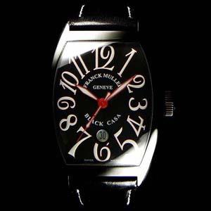 8880CDTNRBRスーパーコピー時計